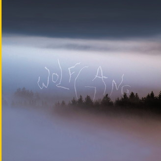 glyk1-wolfgang