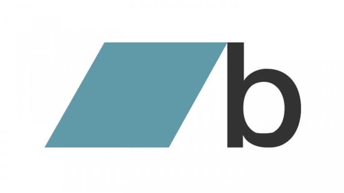 logo-bandcamp-kopie-1200x675